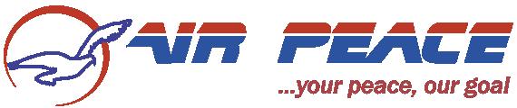 Airpeace Logo